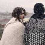 4 módne trendy pre ženy na zimu 2016/17