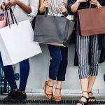 5 najlepších módnych trendov na jar a leto 2019!