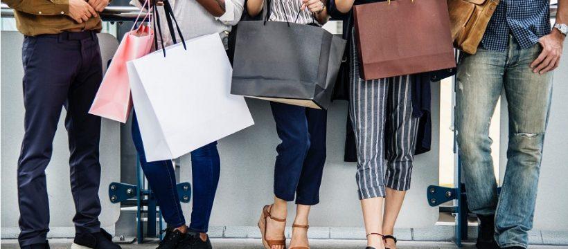 5 najlepších módnych trendov roku 2019!