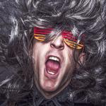 6 osvedčených rád, ako urýchliť rast vlasov