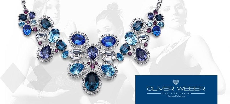 Ako vyberať a kombinovať moderné šperky