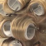 Ako zväčšiť objem vlasov