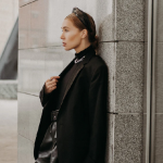 Zima 2020 – aké sú tohtoročné módne trendy?