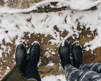 Dámska obuv, ktorú si počas sezóny jeseň/zima zaručene obľúbite