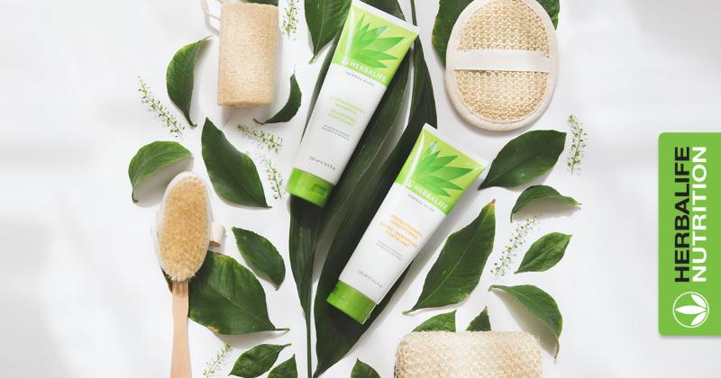 Krásna pokožka a vlasy: Tieto kroky je nutné dodržiavať, aby žiarili zdravím!