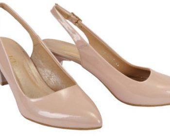 Nové topánky, ktoré vás prekvapia svojou pohodlnosťou. Ako ich vybrať