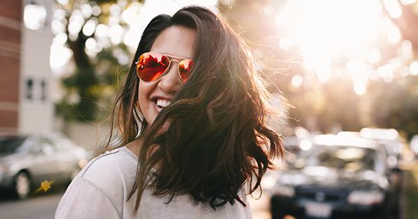 Tipy pre krásne, zdravé vlasy a ich rýchlejší rast
