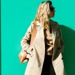 Vrstvenie oblečenia – čo by nemalo chýbať vo vašom jesennom šatníku?