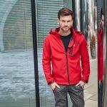 Pánska zimná bunda nemusí byť drahá – presvedčte sa sami