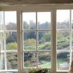 Starostlivosť o vaše okná – ako ich správne umývať?